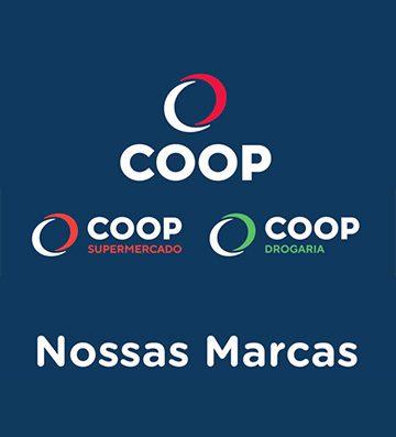 Coop revitaliza