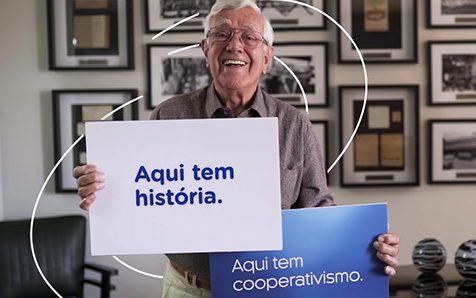 thumb video História Sócio Fundador Milton Ferriani