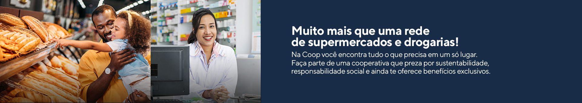 160723_20_COOP_REVITALIZACAO_MATERIAIS_NOVA_MARCA_ATUALIZACAO_BANNER-SITE_1920x340_COOPERADO